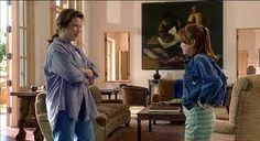 Image result for parent trap chessy