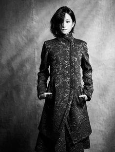 #maeda_atsuko #acchan