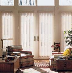 3 Courageous Clever Hacks: Outdoor Blinds Tips bedroom blinds modern.Diy Blinds Hardware blinds for windows sliders. Patio Blinds, Outdoor Blinds, Diy Blinds, Curtains With Blinds, Budget Blinds, Blinds Ideas, Bamboo Blinds, Fabric Blinds, Window Blinds