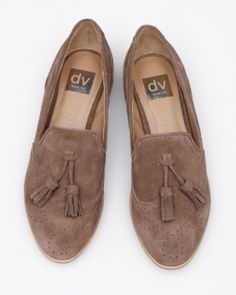 dolce vita loafers $66 by goga.roca