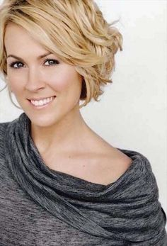Super Short Hairstyles 2014 for Girls and Women   Hairstyles 2014