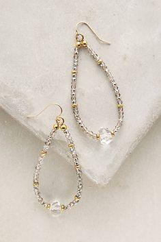 Eye-Opening Cool Ideas: Jewelry Display Black Jewelry Making Aesthetic.Handmade Jewelry For Haldi Fine Jewelry Trends. Bead Jewellery, Wire Jewelry, Beaded Jewelry, Pandora Jewelry, Jewelry Findings, Silver Jewelry, Vintage Jewelry, Jewelry Drawer, Jewellery Shops