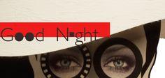 #UpsetDesign #desk #lamp: #PALOMA by #Lucifero #Illuminazione - #light #lamps #lampada #lampade #interior #design #interior_design #home #decor #woman #lady #Valentina #Crepax #fumetti #pop_art #designer #cool #red #women #wood #lampade_donna #lampada_donna