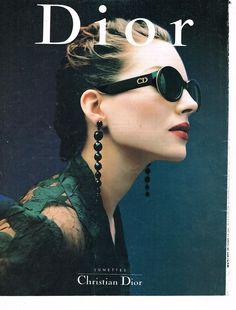 Dior 1998