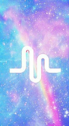 Musical.ly Logo Musical.ly Logos by me Music, Pop
