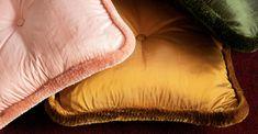 Samuel and Sons Passementerie Samuel And Sons, Passementerie, Throw Pillows, Cushions, Decorative Pillows, Decor Pillows, Scatter Cushions