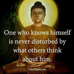 Top 100 Inspirational Buddha Quotes And Sayings - Page 4 of 10 - BoomSumo Quotes Buddha Quotes Inspirational, Positive Quotes, Motivational Quotes, Quotes By Buddha, Life Quotes Love, Quotes To Live By, Best Quotes, Proud Quotes, Quotable Quotes
