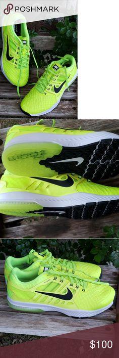 845fb28a24394 Nike Training lift Jump cut - Running - Nike Training lift Jump cut -  Running