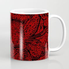 Available in 11 and 15 ounce sizes, our premium ceramic coffee mugs feature…