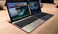 MacBook-uri cu 2000 LEI REDUCERE, iata cele mai bune oferte