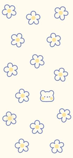 Iphone Lockscreen Wallpaper, Chibi Wallpaper, Abstract Iphone Wallpaper, Macbook Wallpaper, Kawaii Wallpaper, Aesthetic Iphone Wallpaper, Aesthetic Wallpapers, Vintage Flowers Wallpaper, Beige Wallpaper