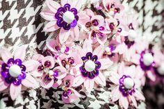 En backstage du défilé Giambattista Valli haute couture printemps-été 2015 http://www.vogue.fr/mode/inspirations/diaporama/fwhc15-en-backstage-du-dfil-giambattista-valli-haute-couture/18769/carrousel#5