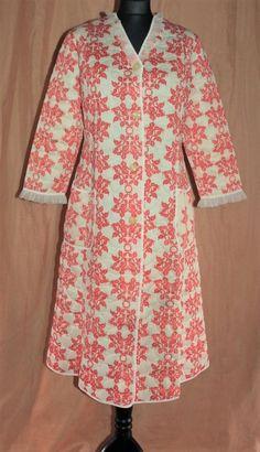 Stine Goya brush kjole udsalg, STINE GOYA Lucia 460 Satin