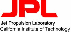 Jet Propulsion Laboratory- as a start, I can intern at JPL to get a sense and hands on experience on astronomy and physics for astrophysics