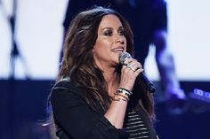 Isn't it ironic that the man Alanis Morissette entrusted to handle her business affairs has now admitted to robbing the singer blind?  Morissette's business manager has agreed to plead guilty in a $6.5 million embezzlement case, the U.S. Department of Justice said Wednesday.  According to the DoJ, Jonathan
