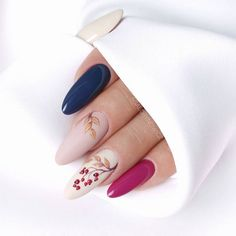 67 Ideas Wedding Day Nails Inspiration For 2019 Wedding Day Nails, Wedding Nails Design, Wedding Designs, Wedding Manicure, Party Nails, Fun Nails, Swag Nails, Party Nail Design, Nagel Bling