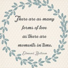 Day  It Is Such A Happiness When Good People Get Together And They Always Do Jane Austen Love Pinterest A Good Man My Heart And Mothers Love