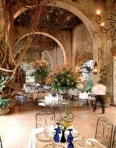 1580 Best Mexican Decor Images Mexican Home Decor Rustic Homes Mexican Style Homes