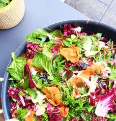 Vegan Cafe, Vegan Menu, Vegan Indian Recipes, Vegetarian Recipes, Restaurants In Dublin, Vegan Friendly Restaurants, Vegan Fish, Best Street Food, Vegetable Seasoning