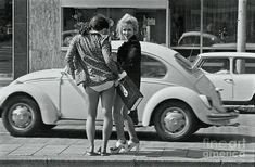 Volkswagen, Cynthia Rothrock Movies, Sexy Girl, Cool Girl, Human Body Proportions, Dr Scholl, Petticoated Boys, Sophia Loren Images, 356 Speedster