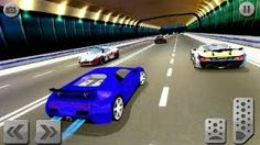 There are lots of peoples who want to play the gadi wali game and that's why they are looking for the best gadi wali game download. So, if you are also one of them who is looking for a gadi wali game download then we have published a complete post on that. #cargame #game #racinggame