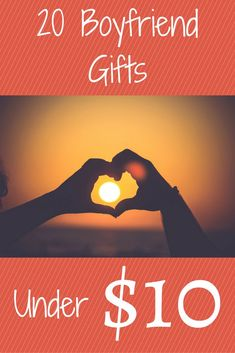 Christmas Gifts For Boyfriends Romance Diy Gifts Diy Christmas