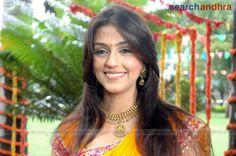 Aarti Chhabria (40)