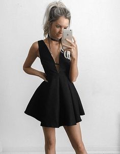 Miss Holly Jordana Dress