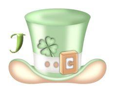 creation-chapeau-sylvie-9876-10.jpg