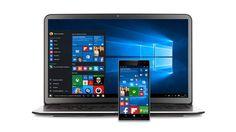 Microsoft coraz mocniej naciska na zmianę systemu na Windows 10