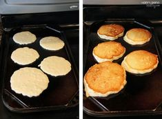 Making Mom's Pancakes Pork And Rice Recipes, Best Pancake Recipe Ever, Sugar Free Syrup, Thing 1, Food Platters, Food Trends, Chocolate Chip Cookies, Breakfast Recipes, Good Food