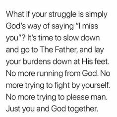 Bible Verses Quotes, Jesus Quotes, Faith Quotes, True Quotes, Scriptures, Trusting God Quotes, Godly Quotes, Encouragement Quotes, The Words
