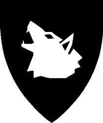 wolf heraldry - Google Search