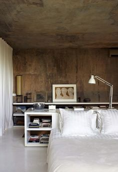 Spanish Converted Factory - NEW | Styles | Share Design | Home, Interior Design, Architecture, Design Ideas & Design Inspiration Blog