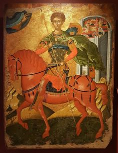 VK is the largest European social network with more than 100 million active users. 11. September, Byzantine Art, Medieval Town, Medieval Times, Art Icon, Orthodox Icons, Dark Ages, Roman Empire, Middle Ages
