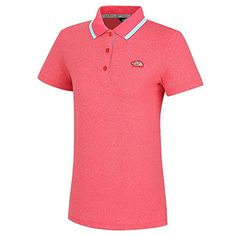 (ノースフェイス) THE NORTH FACE W'S TRIG S/S POLO ツリーズ ポロ (POPPY... https://www.amazon.co.jp/dp/B01M7XLLJF/ref=cm_sw_r_pi_dp_x_9y.hybAFRBAKX