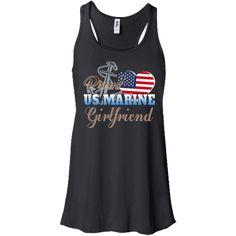 Hi everybody!   Proud US Marine Girlfriend T-Shirt - Marine Patriotic Heart - Women Tank https://vistatee.com/product/proud-us-marine-girlfriend-t-shirt-marine-patriotic-heart-women-tank/  #ProudUSMarineGirlfriendTShirtMarinePatrioticHeartWomenTank  #ProudWomenTank #USWomenTank #MarineWomen #GirlfriendWomen #T #ShirtPatrioticTank # #Heart #MarineWomenTank #Patriotic #Heart