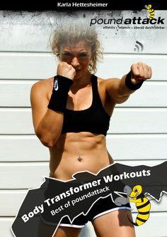 Body Transformer Workouts Meine Bodytransformer Workouts sind extrem effektiv, machen Spaß und liefern tolle Ergebnisse in kurzer Zeit. Sie sind genau das, was ich selbst jeden Tag tue – lass mich Dir zeigen, dass es funktioniert.Ja, es ist möglich! Mit dem richtigen Training kannst Du in wenigen Minuten pro Tag, Körperfett gezielt abbauen, schöne Muskeln formen, Deine allgemeine Fitness enorm steigern und Dich einfach wohl fühlen! sport, abnehmen, Ernährung