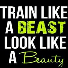 Workout Motivation, Fitness Quotes, Exercise Motivation, Gym Posters, and Motivational Training Inspiration Sport Motivation, Fitness Motivation Quotes, Weight Loss Motivation, Workout Motivation, Funny Gym Motivation, Lifting Motivation, Video Series, Keto Regime, 24 Day Challenge