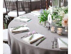 Regatta Table Settings, Table Decorations, Furniture, Home Decor, Wedding, Valentines Day Weddings, Decoration Home, Room Decor, Table Top Decorations