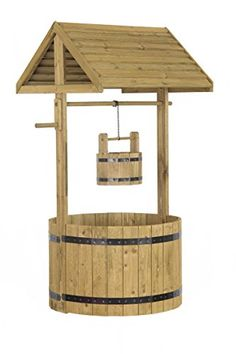 Woodland Wishing Well Smart Garden http://www.amazon.co.uk/dp/B00TFI4NF6/ref=cm_sw_r_pi_dp_IVLdwb1EH0Y8H