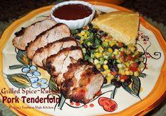 Ranch Pork Chops, Cooker Recipe, Crock Pot, Pork Recipe, Chop Recipe ...