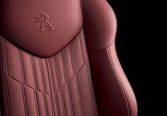 How Interior Designers Make Money Interior Design Colleges, Car Interior Design, Truck Interior, Interior Concept, Automotive Design, Car Interior Upholstery, Automotive Upholstery, Peugeot, Bike Seat