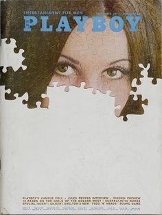 Playboy magazine September 1971 Feds n' Heads game Crystal Smith Julie Christie Julie Christie, Vintage Playmates, Playboy Playmates, Gilbert Shelton, The Playboy Club, September, Magazine Cover Design, Magazine Covers, Strip