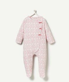 LE DORS-BIEN HICHESSE SNOW WHITE, Dors-bien - Pyjama, mode enfant | Tape à l'œil