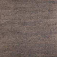 Counter - Topi-keittiöt R289 Laminaatti, rusk.harm. sahattu puupintakuvio, 30 ja 40 mm