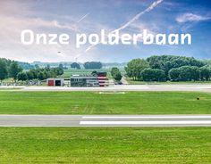 """Check out new work on my @Behance portfolio: """"Campagnebeeld voor Lelystad Economische Zaken"""" http://on.be.net/1IJNE6z"""