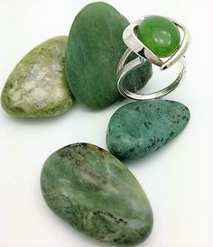 Featured Products - Minturn Jewellery
