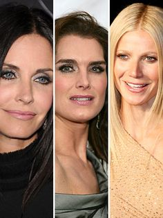 Depression can strike both during and after pregnancy. Learn more about postpartum depression from these seven celebrities courageous enough to talk about it.