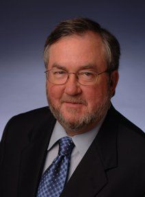 "Andy Bryant vai ser ""chairman"" da Intel em Maio"